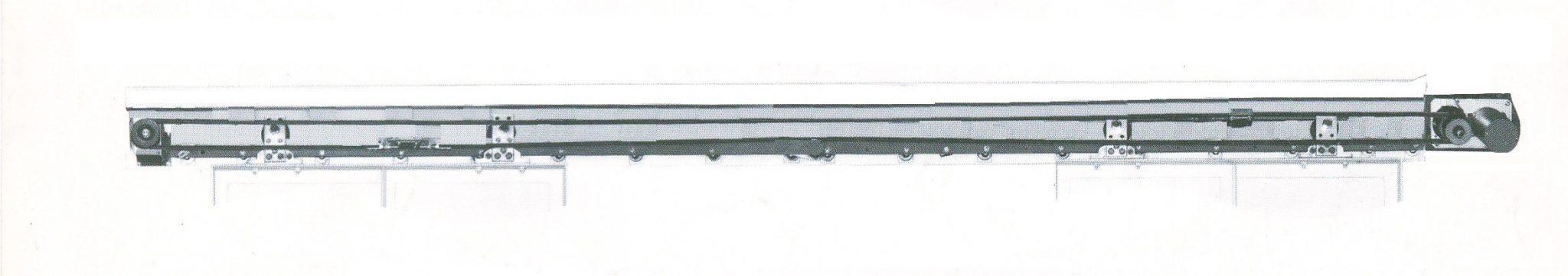 SOV 300 (2)